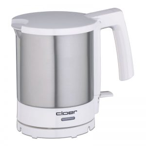 Wasserkocher 4701 1.5 Liter